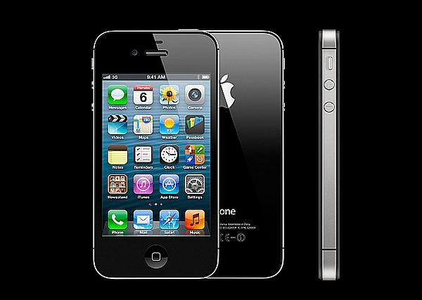 Viber gratis para iphone 2g