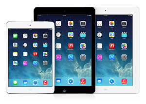 hero_ipadair_ipad_2013
