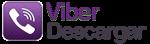 logo-viber2