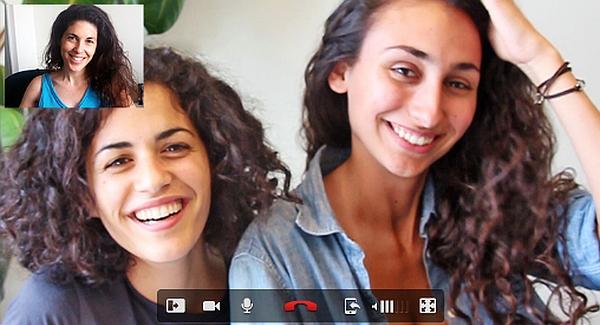 El servicio de Videollamadas de Viber ya está en fase Beta