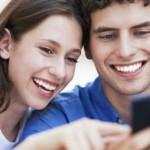 Como hacer llamadas gratis con Viber para móvil